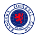 Go to Rangers Team page