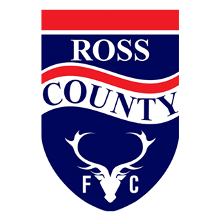 Go to Ross County Team page