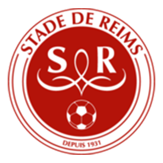 Go to Stade de Reims Team page