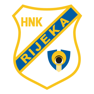 Go to Rijeka Team page