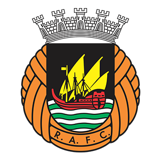 Go to Rio Ave Team page