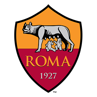 Go to Roma Team page