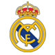 Go to Real Madrid Team page