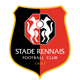 Go to Rennes Team page