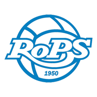 Go to RoPS Team page
