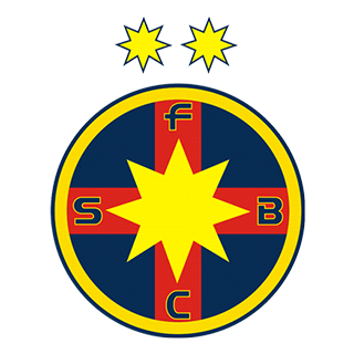Go to Steaua Team page