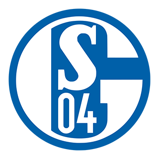 Go to Schalke Team page
