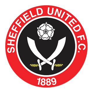 Go to Sheff Utd Team page