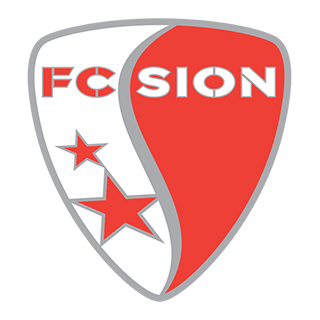 Go to FC Sion Team page