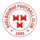 Go to Shelbourne Team page