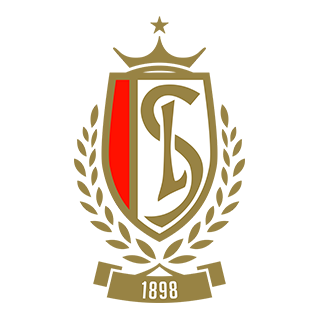 Go to Standard Liege Team page