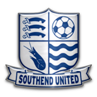 Go to Southend Team page
