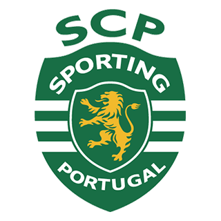 Go to Sporting Lisbon Team page