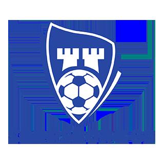 Go to Sarpsborg Team page
