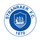 Go to Stranraer Team page