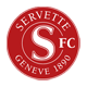 Go to Servette Team page