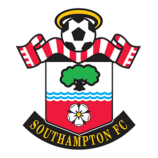 Go to Southampton Team page