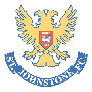 Go to St Johnstone Team page