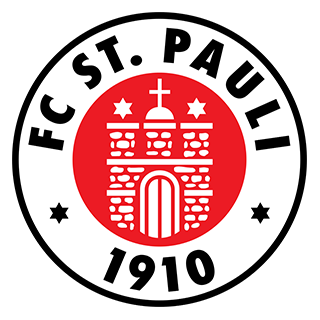 Go to St Pauli Team page