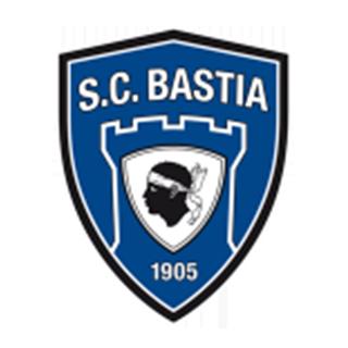 Go to Bastia Team page