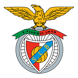 Go to Benfica Team page