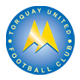 Go to Torquay Team page