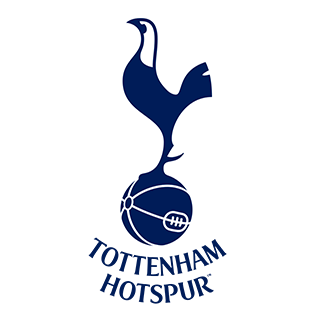 Go to Tottenham Team page