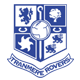 Go to Tranmere Team page