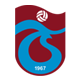 Go to Trabzonspor Team page