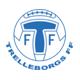 Trelleborgs