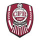 Go to CFR Cluj Team page