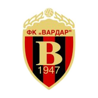 Go to Vardar Skopje Team page