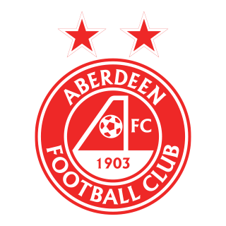 Go to Aberdeen U20 Team page
