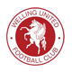Go to Welling Team page