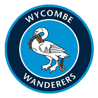 Go to Wycombe Team page