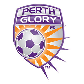 Go to Perth Glory Team page