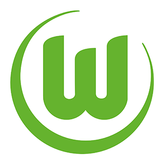 Go to Wolfsburg Team page