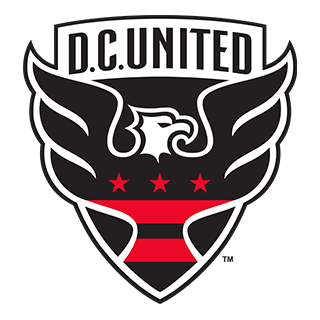 Go to DC United Team page