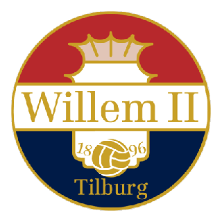 Go to Willem II Team page