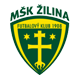 Go to Zilina Team page