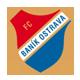 Go to Banik Ostrava Team page