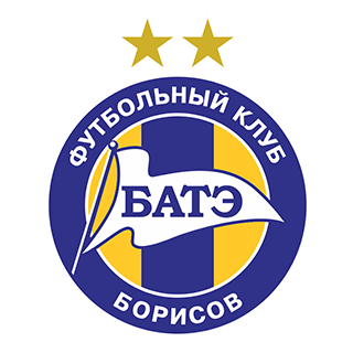 Go to Bate Borisov Team page