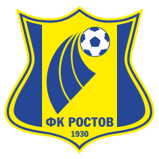 Go to R. Rostov Team page