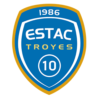 Go to Troyes Team page