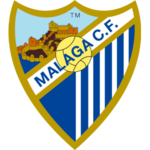Go to Malaga Team page
