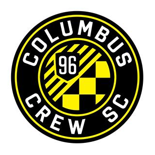 Go to Columbus Crew Team page