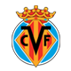 Go to Villarreal Team page