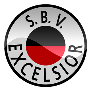 Go to Excelsior Team page