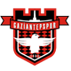 Go to Gaziantepspor Team page