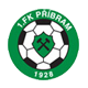 Go to Dukla Pribram Team page